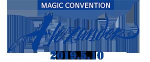 logo_20160523